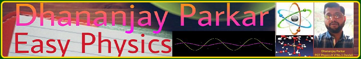 Units and Measurements (MCQs) – Dhananjay Parkar